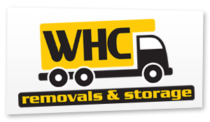 Werribee & Hoppers Crossing Removals & Storage